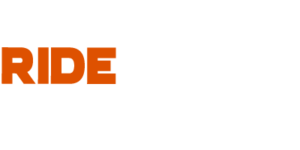 drive-ride-explore-tasmania-logo-white