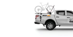 drive-ride-explore-ute-profile-half